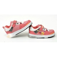 Chaussures Lumineuses PRINCESS