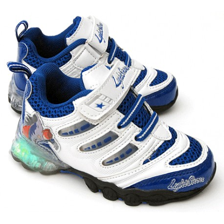 Chaussures Lumineuses GALAXY